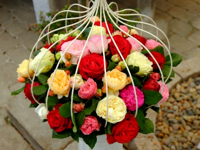dekoration roser-001