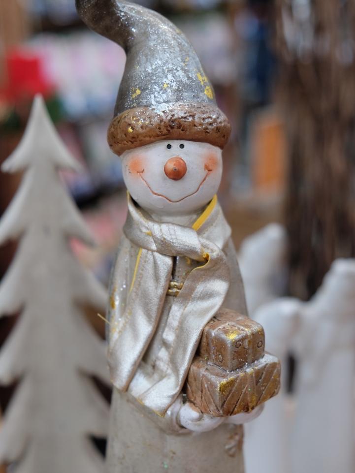 julestue-december
