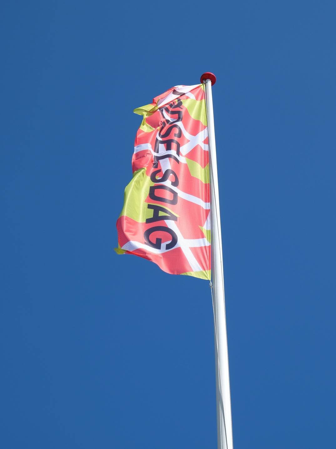 flag fødselsdag.JPG