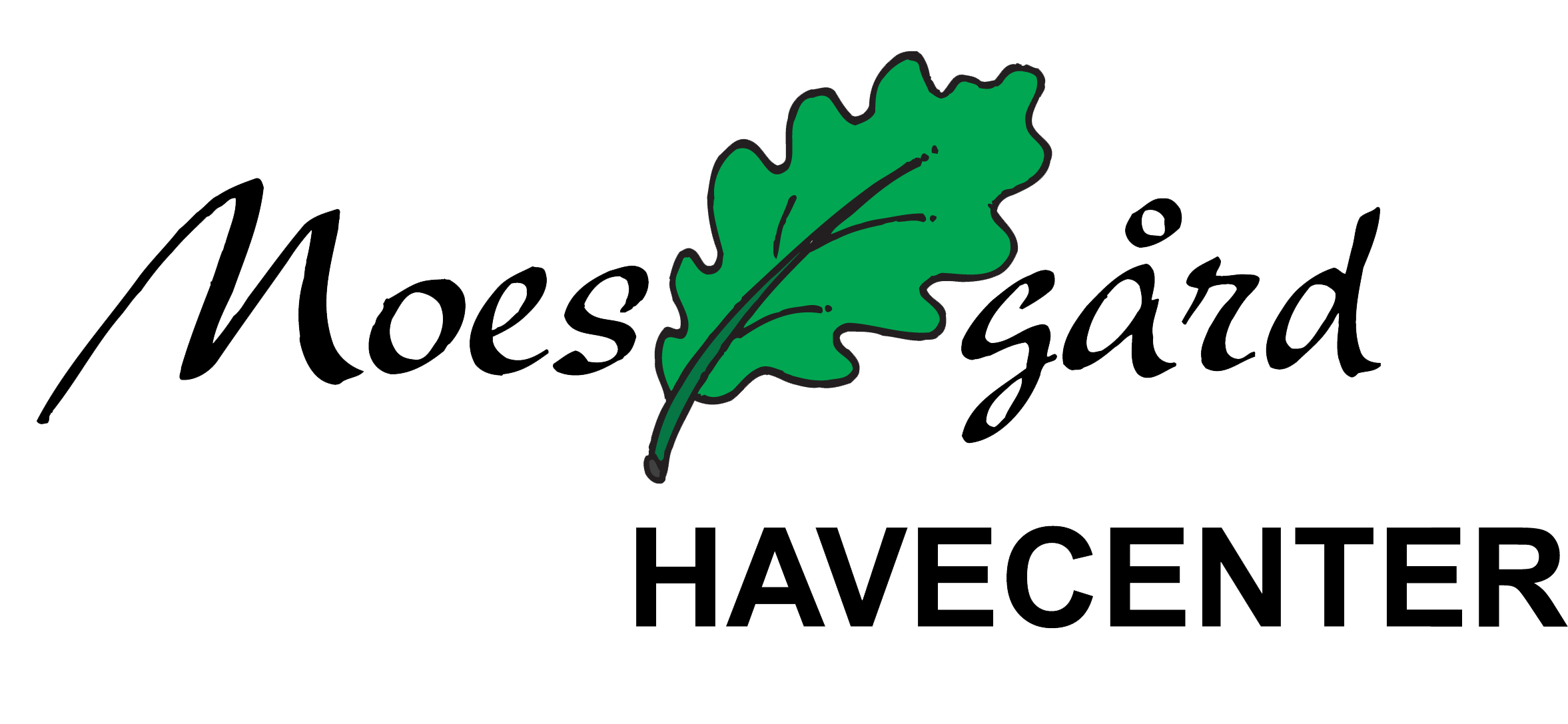 havecenter odder