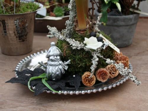 dekoration_sølvnisse